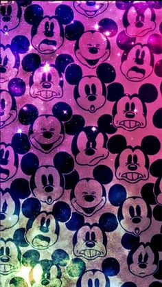 wallpaper mickey e minnie Hipster Wallpaper, Galaxy Wallpaper, Cool Wallpaper, Wallpaper Backgrounds, Iphone Wallpaper, Wallpaper Do Mickey Mouse, Disney Wallpaper, Images Disney, Mikey Mouse