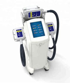 l fat removal Factory direct sale Cooplas fat freezing machine For both men and women cellulite removal with CE