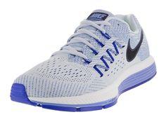 Nike Women's Air Zoom Vomero 10 | Women Nike Running Shoes Shoes ...