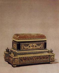 Pepper s inspiration catafalques covered mortuary trolley england