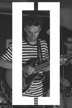 #[] #betwind #altpop #musician #pop #poprock #boyband #rock #guitar #epiphone #semiacoustic #michalkral