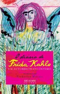 O_diario_de_Frida_Kahlo