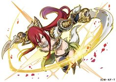I love Erza, she's the coolest person in the world and literally my role model! - Fortnite about you searching for. Fairy Tail Drawing, Fairy Tail Art, Fairy Tail Girls, Fairy Tail Ships, Fairy Tail Anime, Fairy Tales, Erza Scarlett, Fairy Tail Erza Scarlet, Jellal And Erza