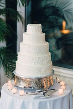 casual wedding cakes 1000 images about wedding cakes on cape cod 12449