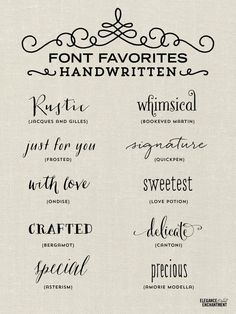 Image result for tattoo font