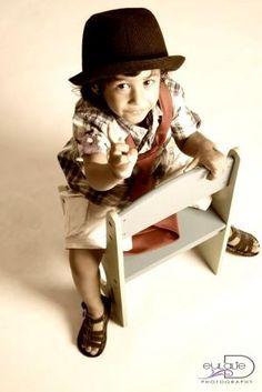 Adishaan - Our Handsome Little Boy   / 7