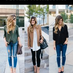 3-colors-3-look-1-tunic