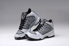 ce29e84f3e93 Buy Best Price For Sale Air Jordan 29 Mens Shoes Online Black And White  Online from Reliable Best Price For Sale Air Jordan 29 Mens Shoes Online Black  And ...