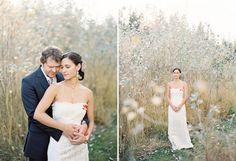 Blog | Seattle Wedding Photography | Wedding Photographer Seattle | Mastin Studio Seattle Wedding Photography | Mastin Studio | Seattle, WA (206) 651 4038