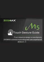 zoomax projects pvt ltd