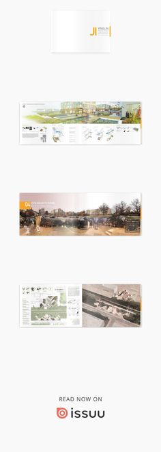 Yinglin Ji/ Landscape Architecture portfolio2013 Selected Works during my study in Landscape Architecture/NCSU