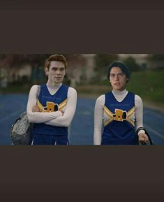 Beautiful that is all I have to say The post Beautiful that is all I have to say appeared first on Riverdale Memes. Riverdale Netflix, Riverdale Archie, Bughead Riverdale, Riverdale Funny, Riverdale Betty, Meme Comics, Archie Comics, Riverdale Poster, Riverdale Quotes