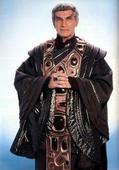Publicity Photo, Star Trek IV: The Voyage Home