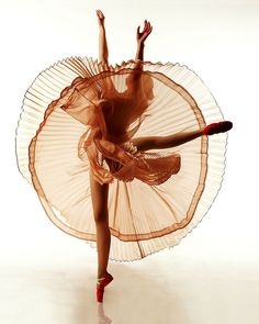 Dance is a way of life ♥: Photo