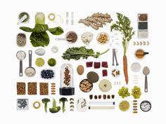 List Of Foods Good For Pre-diabetics | LIVESTRONG.COM