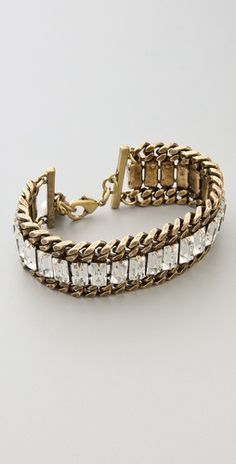 #Bracelet-- great for stacking