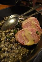 Do you know the Gastronomy World's Capital?????????  http://appetitvoyage.blogspot.nl/2013/01/what-is-bouchon-in-lyon.html