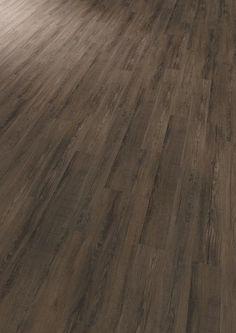 EXPONA Domestic ED5993 Dark Saw Cut Oak