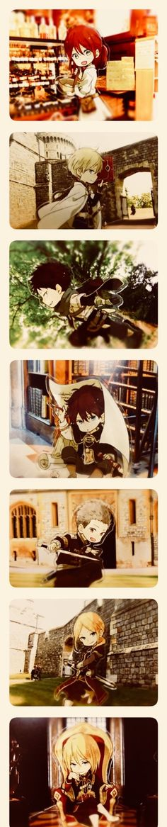 Snow White With The Red Hair, White Hair, Akagami No Shirayukihime, The Ancient Magus, Beautiful Red Hair, Otaku, Show White, Steven Universe, Cardcaptor Sakura