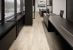 Berry/Alloc DreamClick Pro River Oak White 0065973 Luxury Vinyl Flooring