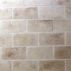painting cinder block walls painted cinder block wall with grey grout office basement ideas pinterest cinder block walls grey grout and block - Cinder Block Wall Design