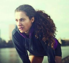 Practicing these breathing techniques on your run will make it feel so much easier.