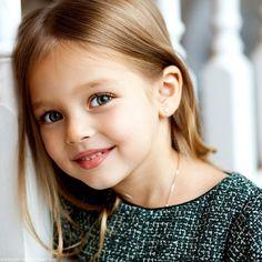 anna pavaga ✫ ✫ ✫ ✫ ♥ ❖❣❖✿ღ✿ ॐ ☀️☀️☀️ ✿⊱✦★ ♥ ♡༺✿ ☾♡ ♥ ♫ La-la-la Bonne vie ♪ ♥❀ ♢♦ ♡ ❊ ** Have a Nice Day! ** ❊ ღ‿ ❀♥ ~ Th 24th Sep 2015 ~ ~ ❤♡༻ ☆༺❀ .•` ✿⊱ ♡༻ ღ☀ᴀ ρᴇᴀcᴇғυʟ ρᴀʀᴀᴅısᴇ¸.•` ✿⊱╮