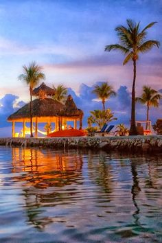 Key Largo, Florida