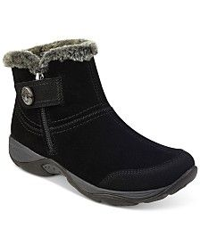 79a38f220 gucci boots - Shop for and Buy gucci boots Online - Macy s