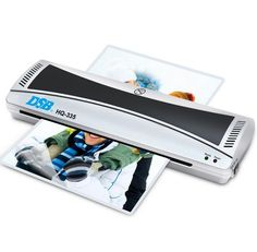 best price a3 photo laminator office hot cold thermal laminating machine professional for a3 document #rolling #machine