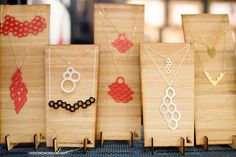 NYNOW Summer 2013 Jewelry Exhibitors via Oh So Beautiful Paper (133)