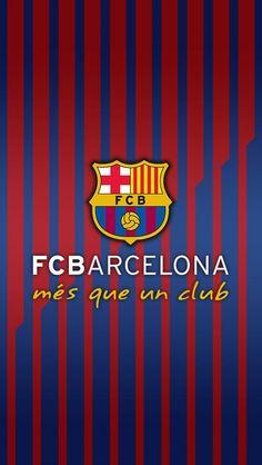 FC Barcelona - Mes Que Un Club by ~diorgn on deviantART. #messi #leomessi #barcelona #soccer #laliga http://www.pinterest.com/TheHitman14/lionel-messi-%2B/
