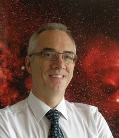 SWINDON, 23-Jan-2017 — /EuropaWire/ — A number of STFC supported researchers have been honoured by the Royal Astronomical Society (RAS) in its annual aw