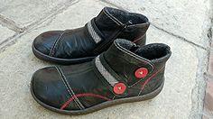 Οι 32 καλύτερες εικόνες του πίνακα Giakas Shoes  f3cd3cc315a