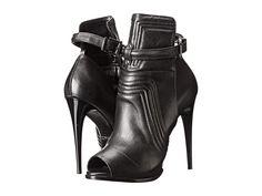 Poliany http://picvpic.com/women-shoes-pumps/schutz-poliany#Black?ref=PCFeTk