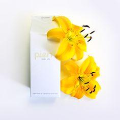 Pieno išrūgų koncentratas kosmetikoje? No way! Pasakė ir atsisakė tas, kuris nesusipažino su šio ingrediento nauda odai! Šuoliuojam į grožio blogą ir skaitom, kodėl tokio tipo kosmetiką rinktis yra gerai! #groziodraugas #pien #piencosmetics #naturalcosmetics #kosmetika #naturalikosmetika #penktadienioskaitiniai #bodycare #flowers Summer Set, Sensitive Skin