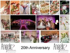 AW Events offers Event Management, Event Organizers, Wedding Co-ordination and Corporate Events. Wedding Planer, Event Organization, Event Management, 20th Anniversary, Corporate Events, Affair, Christmas Tree, Angel, Create