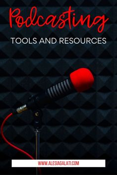 This page is a collection of my favorite tools and resources. I only share products and services we have used, tested, and love ourselves! Social Media Content, Social Media Graphics, Podcast Tips, Online Quizzes, Crm System, Working Mom Tips, Starting A Podcast, Customer Relationship Management, Online Programs