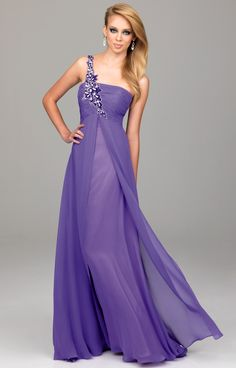 Beautiful Party Dresses that are Sure to Turn Heads - Ohh My My