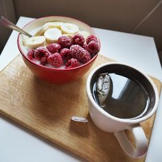 January photo diary is up on my blog: http://www.lucid-vision.com/2017/02/january-2017-photo-diary.html#.WJeSt1PJzIU #breakfast #morning #healthy