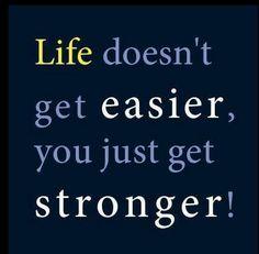 http://somecomfort.com/2015/05/02/stronger/