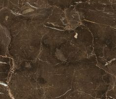 Ceramic flooring | Anima | Caesar. Check it out on Architonic