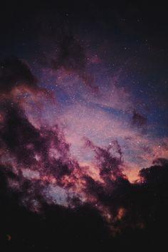 matialonsorphoto:2014 in starsby matialonsor