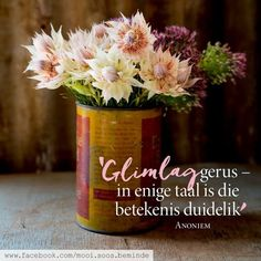 Love Me Quotes, Wise Quotes, Wise Sayings, Inspirational Qoutes, Motivational Quotes, Afrikaanse Quotes, Goeie More, My Bible, Bible Verses