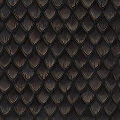 OJ ENVIRONMENT ARTIST BLOG: Blizzard Styled Texture Painting & Modular Building Exercise