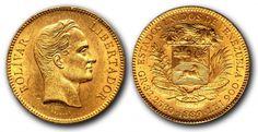 El Pachano y la Morocota: No son la misma moneda