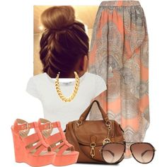 Untitled #1876, created by fashionlounge on Polyvore