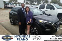 https://flic.kr/p/R9Sv2P | #HappyBirthday to Nicole from Frank White at Huffines Hyundai Plano! | deliverymaxx.com/DealerReviews.aspx?DealerCode=H057