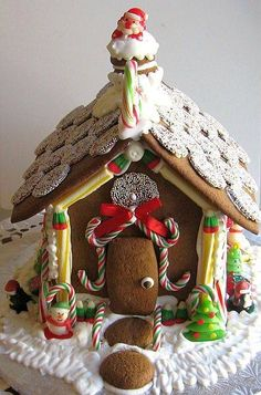 Google Image Result for http://0.tqn.com/d/easteuropeanfood/1/0/N/u/-/-/2011-gingerbread-house-3.jpg