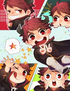 chibidemonking!oikawa, http://cloudglo.tumblr.com/post/112480050228/the-thirst-for-chibi-devil-oikawa-is-real-heres